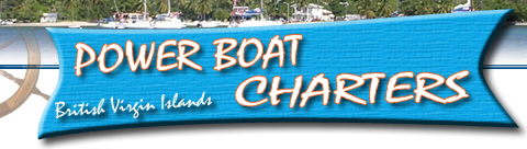 Power Boat Charters